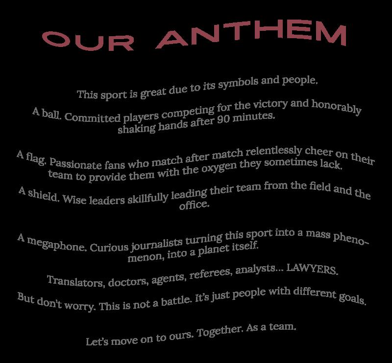 himno-inglçes